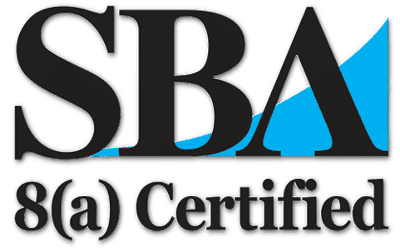 End-to-End Computing has received its SBA 8(a) Certification!!