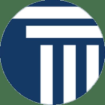 FTI Consulting Logo