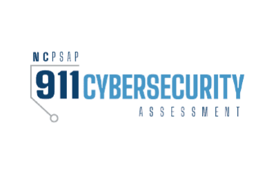 End-To-End Computing (EEC) To Provide Cybersecurity Assessment Services to NC NG 911 Emergency Systems