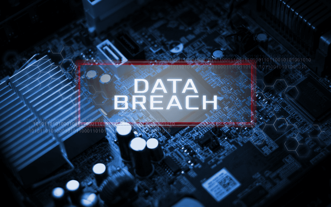 10 Tips for Preventing or Handling a Company Data Breach