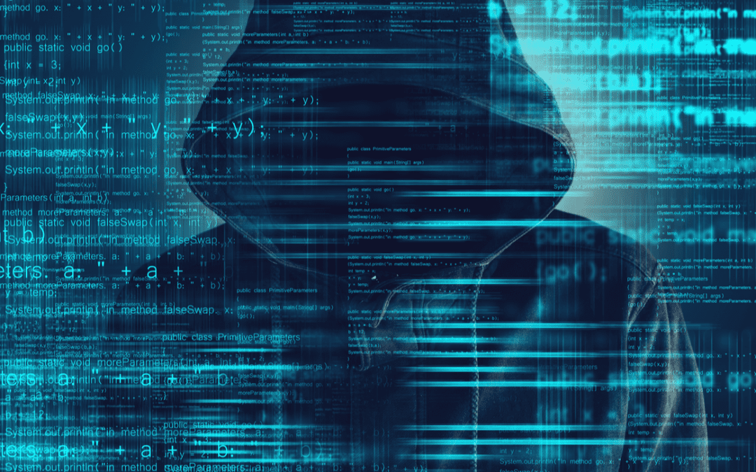 How to Build a Ransomware Readiness Kit