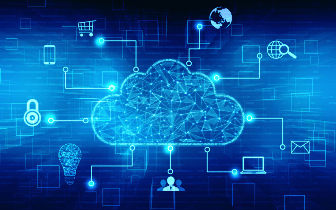 5 Cloud Modernization Challenges and How to Overcome Them